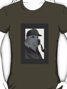 good dog save T-Shirt