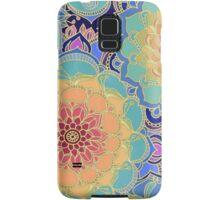 Obsession Samsung Galaxy Case/Skin