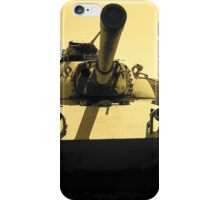 Evil minds that plot destruction..treating people just like pawns in chess..wait 'till their judgement day comes..war pigs iPhone Case/Skin