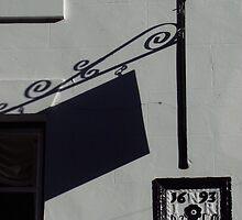 The Copper Kettle, Much Wenlock by wiggyofipswich