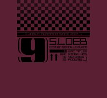 Citroen DS3 Racing Loeb, Roof Design - Update Unisex T-Shirt