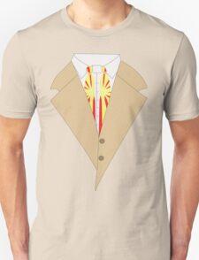 Power of love ties T-Shirt