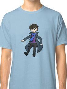 ~Sherlock Chibi~ Classic T-Shirt