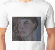 kaya scodelario Unisex T-Shirt