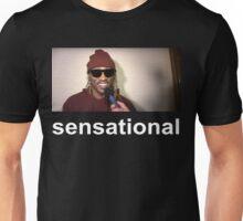 SENSATIONAL Unisex T-Shirt