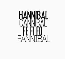 Fannibal Unisex T-Shirt