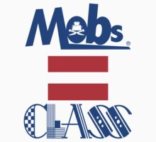 MOBs = Class by chasemarsh