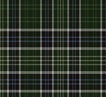 02701 United Borough and City of Anchorage, Alaska E-fficial Fashion Tartan Fabric Print Iphone Case by Detnecs2013