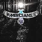 Mercians - Two Headed Eagle by MercianSmith