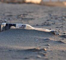 litter by crubino12