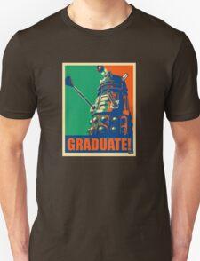Universirty of Florida Dalek T-Shirt