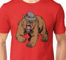 Alabama Bear Bryant Unisex T-Shirt