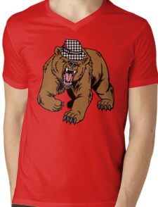 Alabama Bear Bryant T-Shirt