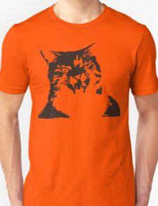 Domestic Hunter T-Shirt
