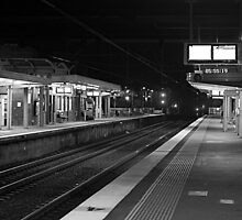 05:55 by Kezzarama