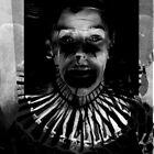 Send in The Clown II by gjameswyrick