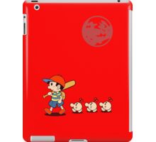 Eight Melodies iPad Case/Skin