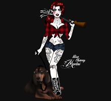 Hillbilly Deluxe with Hound Dog T-Shirt