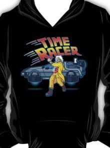 Time Racer - Doc T-Shirt
