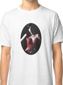 Hidden in the Darkness Classic T-Shirt