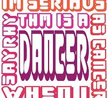 Rhythm Is A Dancer by gmxs