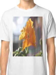 Love-in-idleness Classic T-Shirt