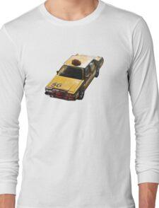 Traffic Long Sleeve T-Shirt