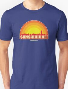 Sunshine! T-Shirt