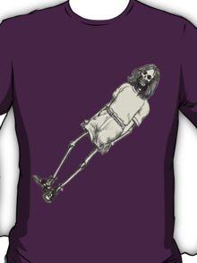 Breakbot (Skeleton style) T-Shirt