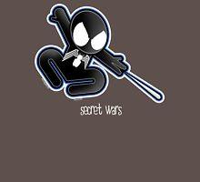 SPIDEY: SECRET WARS Unisex T-Shirt