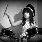 Lil Rocker by Cmarcotte