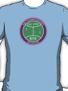 The Championships T-Shirt