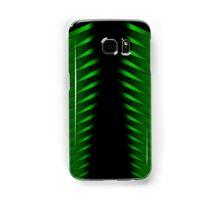 Jungle Fever Samsung Galaxy Case/Skin