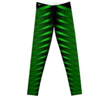 Jungle Fever Leggings