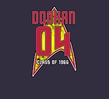 CLASS OF 1966: DOOHAN Unisex T-Shirt