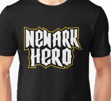 'Newark Hero' Unisex T-Shirt