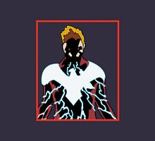 Cyclops Phoenix Unisex T-Shirt