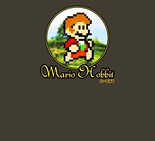 Mario Hobbit (Medium) T-Shirt