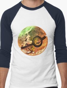 Arceus | Pokeball Inside T-Shirt