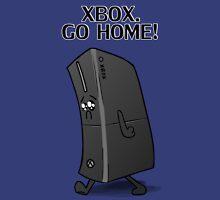 Xbox Go Home! Unisex T-Shirt