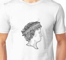 Royal Circus Unisex T-Shirt