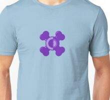 Team Purple T-Shirt