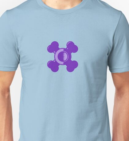 Team Purple T-Shirt