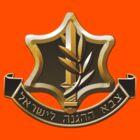 IDF 8 by MoisheZ
