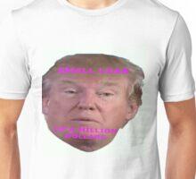 Small Loan Unisex T-Shirt