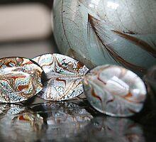 Shimmer ..... by LynnEngland