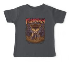 Furryosa Baby Tee