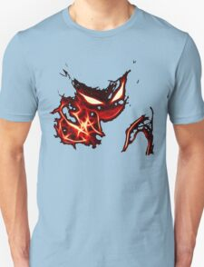 Haunter Unisex T-Shirt