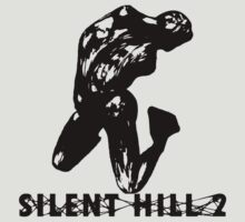 Silent Hill - Lying Figure by QuestionSleepZz