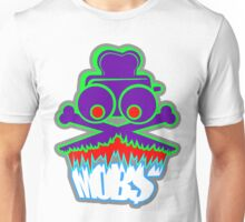MOBs - Swagg Beater Unisex T-Shirt